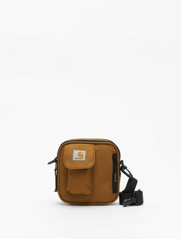 Carhartt Essentials Bag Camo Cambat