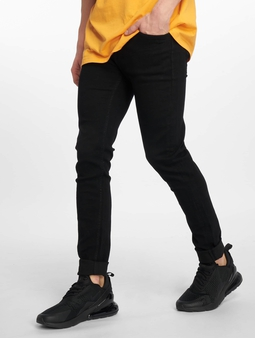 Only & Sons onsWarp 8822 Jeans