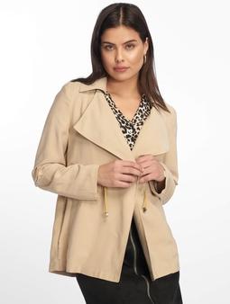 Tally Weijl Light Coat
