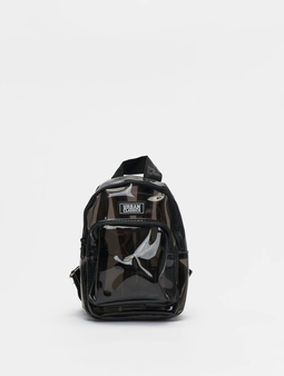Urban Classics Mini Backpack