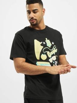 Cayler & Sons WL KY Elements T-Shirt