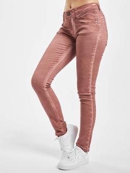 Yakuza Garage Jogging Jeans Lava Oil