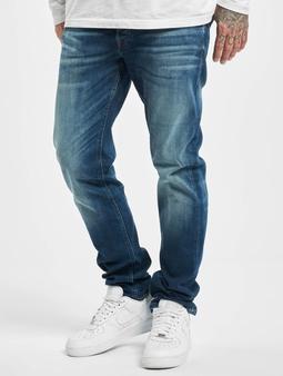 Jack & Jones jj30Glenn jjOriginal Jos 206 Slim Fit Jeans