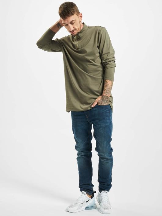 Levi's® 512™ Taper Slim Fit Jeans image number 5
