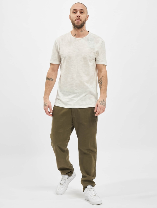 Only & Sons onsAlbert T-Shirt White image number 3