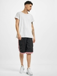 GCDS Sport  Shorts image number 7