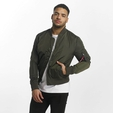 Alpha Industries  Bomber jackets