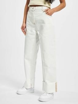 GCDS Boyfriend Jeans
