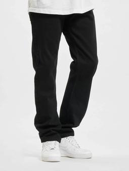 Dickies Michigan Regular Fit Jeans