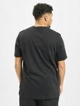 Reebok Classic F Vector T-Shirt Black image number 1
