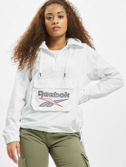 Reebok Classics D Anorak Jacket