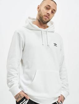 adidas Originals Essential  Hettegensre hvit