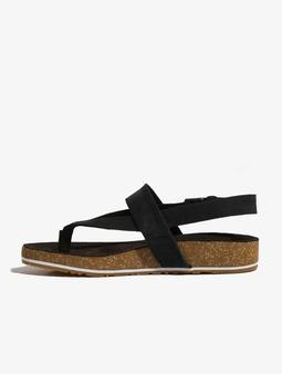 Timberland Malibu Waves Thong Sandals