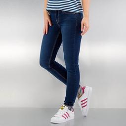 Levi's® Innovation Super Skinny Jeans