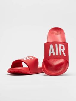 Unfair Athletics Unfair Sandals