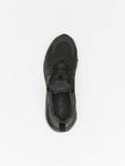 Nike Air Max 270 React  Sneakers image number 3