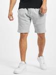 Urban Classics Terry Shorts Grey