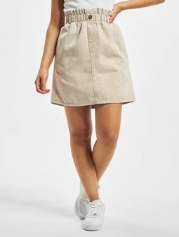 Noisy May nmJudo Ellen Short Paperback Skirt Nomad