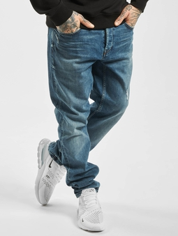 Only & Sons onsLoom Can Blue Noos Straight Fit Jeans
