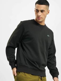 Lacoste Sweatshirt Black/Black
