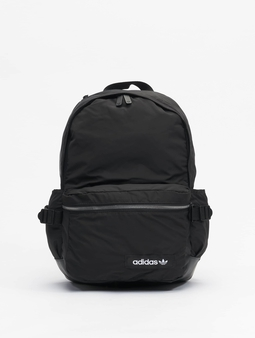 Adidas Originals Sport Backpack Black/White