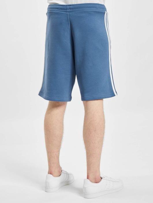adidas Originals Originals 3-Stripe Shorts image number 1