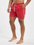 Alpha Industries RBF Tape Swim shorts