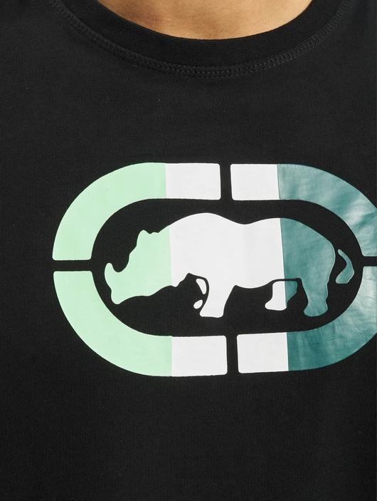 Ecko Unltd. Calms T-Shirt White image number 3