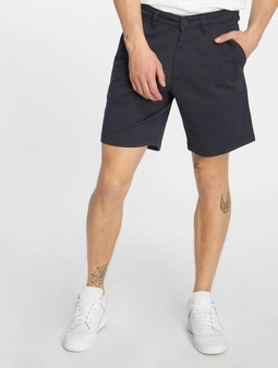 Reell Jeans Flex Chino Shorts