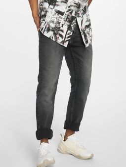 Only & Sons onsWeft Washed 2040 Skinny Jeans