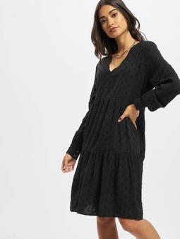 Noisy May nmDobby V-Neck Dress
