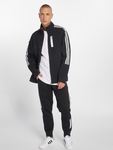 Adidas Originals Nmd Track Top Transition Jacket Black image number 4