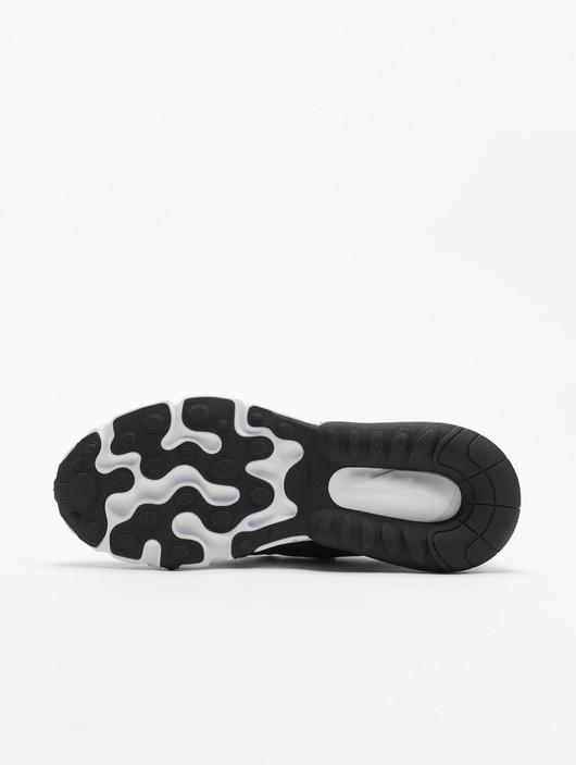 Nike Air Max 270 React 20 (GS) Sneakers image number 5
