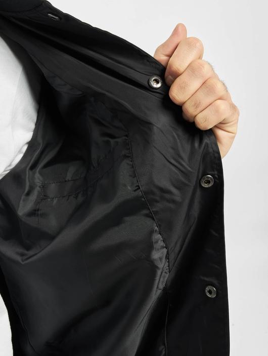 Dangerous DNGRS Jacket Peacemaker Olive image number 7