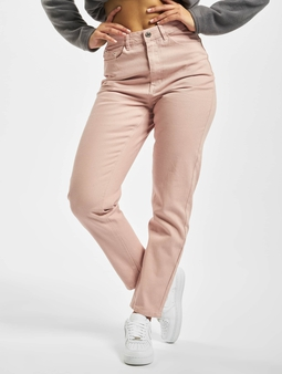 Missguided Riot Co Ord Mom Jeans