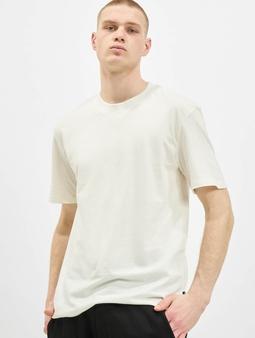 Jack & Jones jprBlapeach T-Shirt Black/Relax Fit