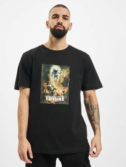 Cayler & Sons Wl Future Fear Tee T-Shirt