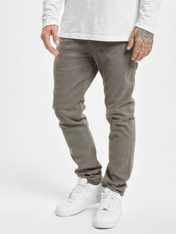 Reell Jeans Superior Flex Chino Pants Diamond