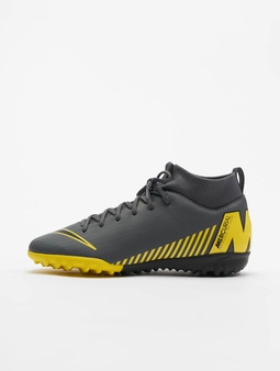 Nike Junior Superfly 6 Academy GS TF Kunstrasenschuhe