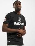 New Era NFL Oakland Raiders Fan T-Shirts image number 0