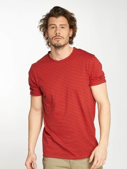 Only & Sons onsAlbert T-Shirt Pompeian