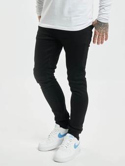 Only & Sons onsWarp Life Black Pk 9383 Noos Skinny Jeans