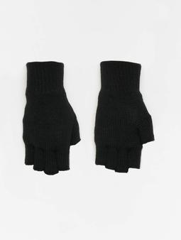 Brandit Finger Stall Gloves