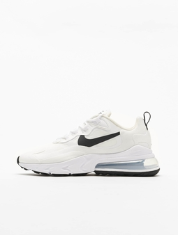 Nike Air Max 270 React Sneakers Spruce Aura/White/Pistachio Frost