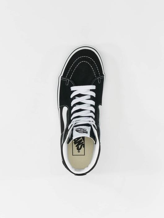 Vans Sk8-Hi Platform 2.0 Sneakers image number 4
