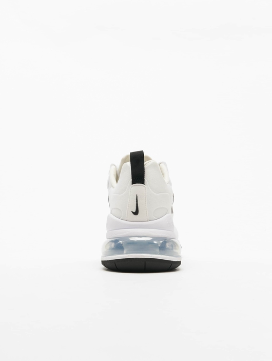 Nike Air Max 270 React  Sneakers image number 4