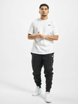 Reebok Classic F Small Vector T-Shirt White image number 4