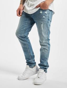 Only & Sons onsLoom Slim Can L Noos Slim Fit Jeans