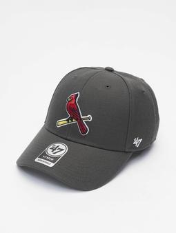 '47 MLB St. Louis Cardinals MVP Snapback Cap