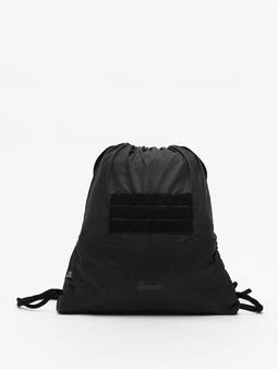 Brandit US Cooper Gym Bag